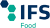 logo-ifs copia